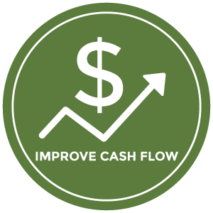 Improve-Cash-Flow