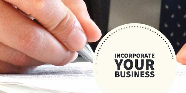 Llc Vs Corp The Decision New Businesses Face Probooks Ny