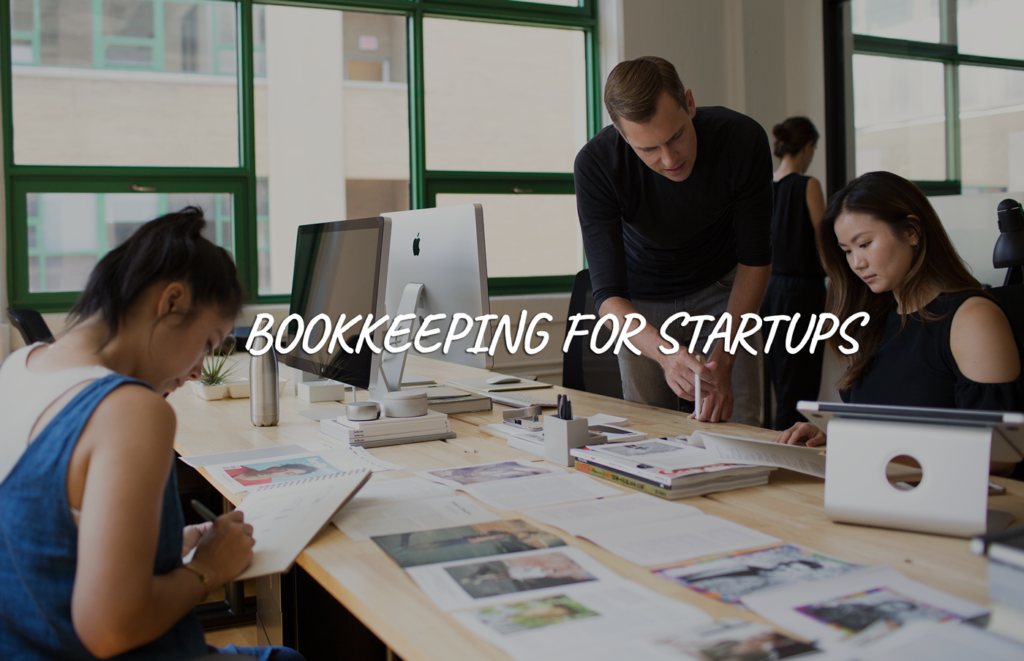 bookkeeping-startups
