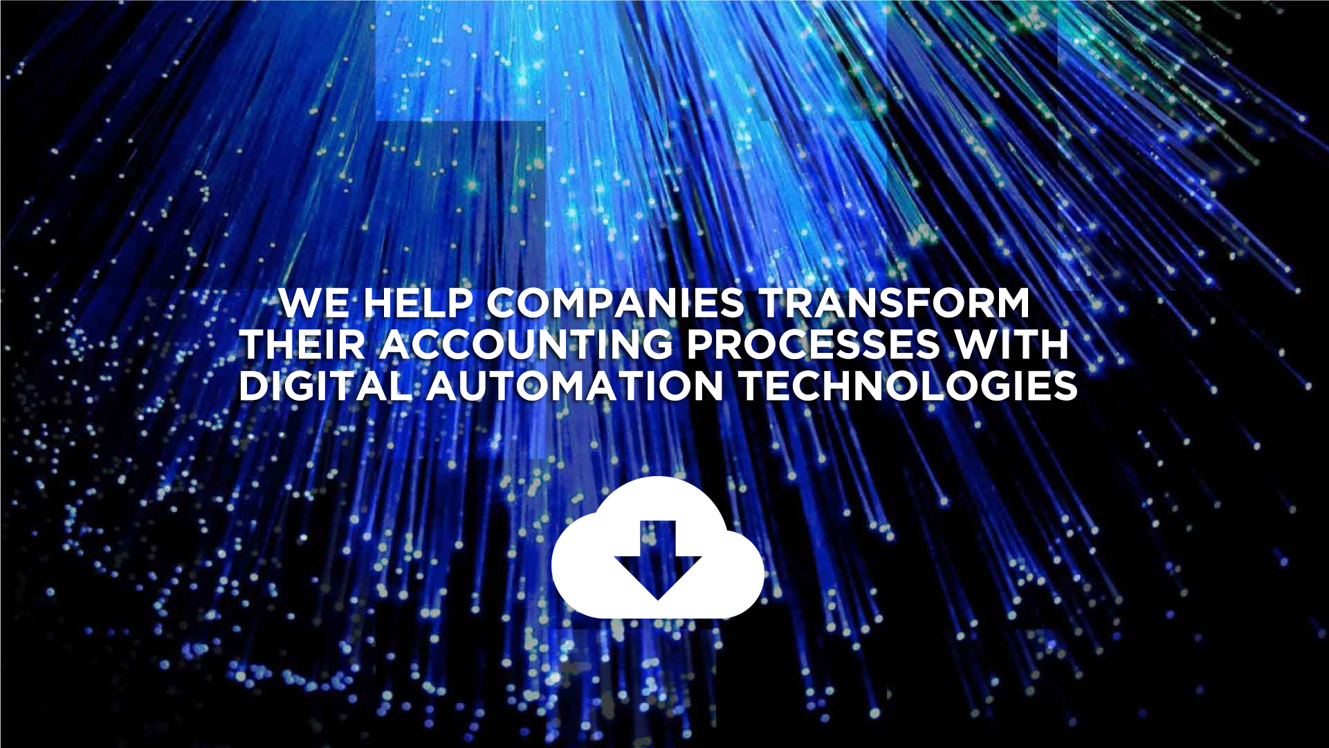 New york city accounting business consulting firm for Creative consulting firms nyc