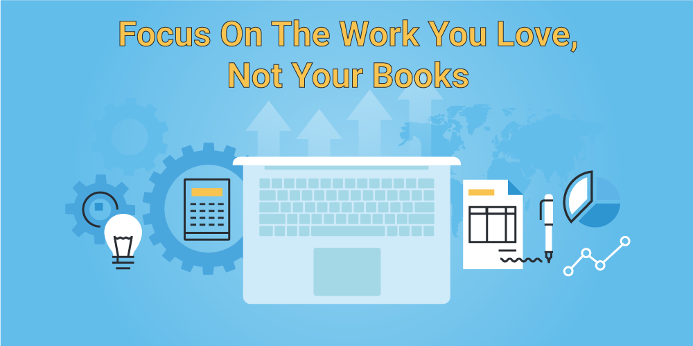 focus-on-work-you-love-probooks-ny