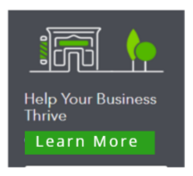 thrive-business