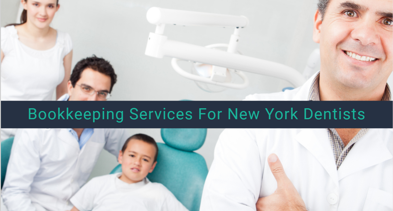 bookkeeping-for-dentists-nyc