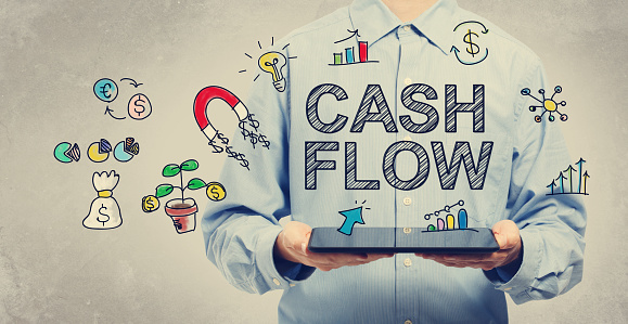 cash-flow-analysis-services-ny