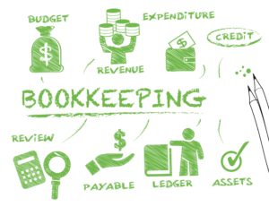 bookkeeping-inventory-sales-shipping-tax