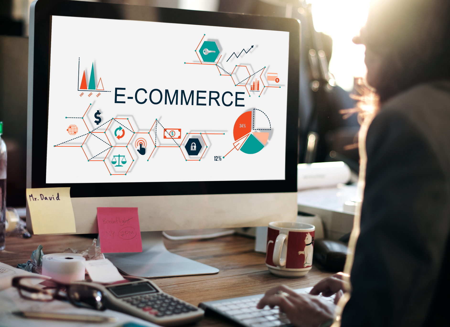 ecommerce-bookkeeping-consulting-services