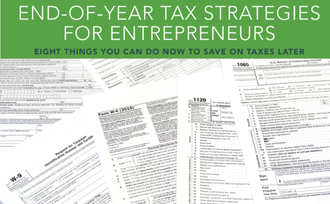 end-of-the-year-small-business-tax-strategies
