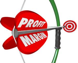 profit-margin-marketing-roi-kpi