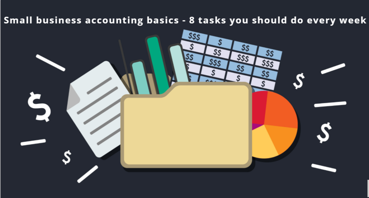 small-business-accounting-basics
