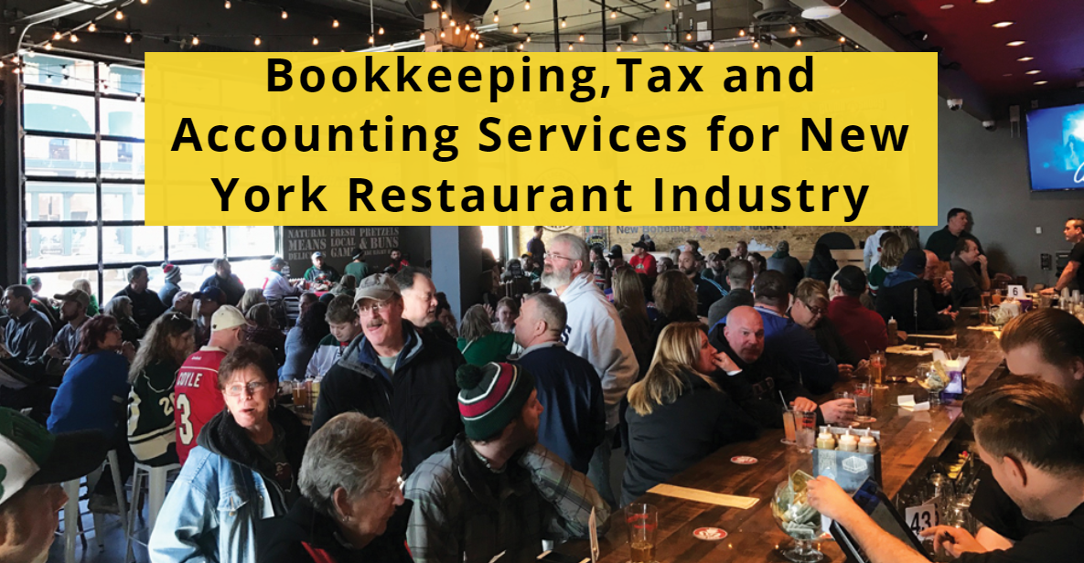 bookkeeping-and-accounting-for-new-york-restaurants