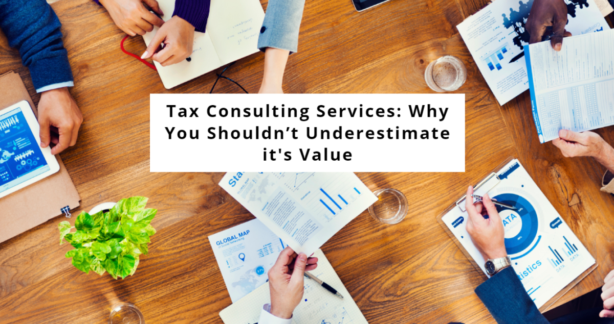 corporate-tax-consulting-services