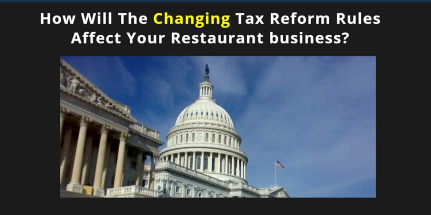 tax-reform-bill-restaurant-industry-credits-at-risk-
