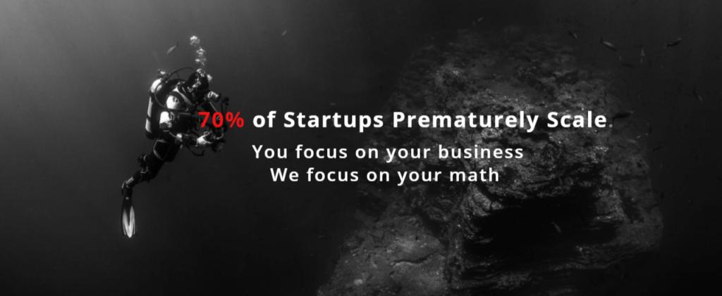 startup-accounting-new-york